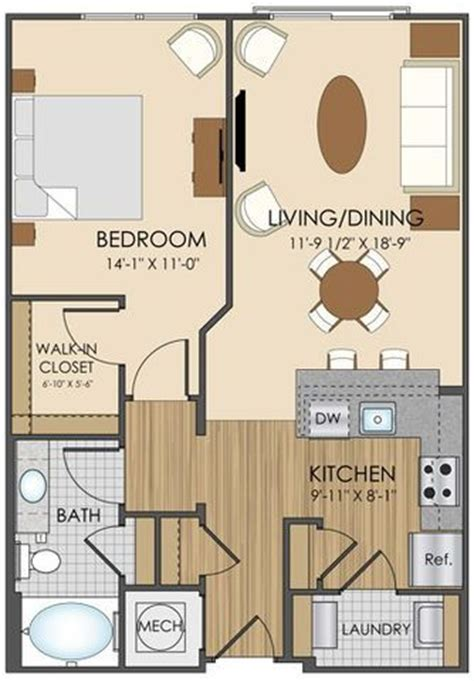 1 bedroom apartments in gaithersburg md best 25 apartment floor plans ideas on pinterest sims 3