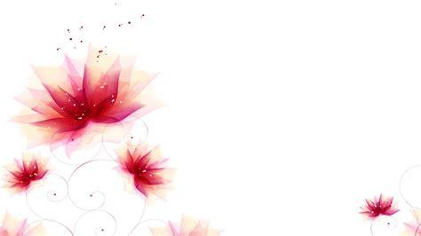 wallpaper flower simple flower background 895005 walldevil