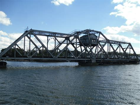 what is a swing bridge february 187 2012 187 the rochesterian