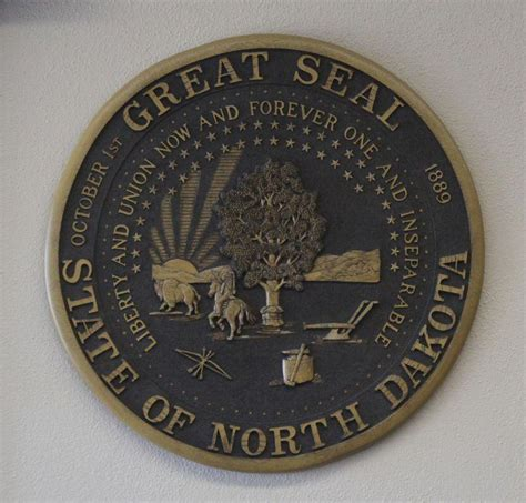 Nd Supreme Court Records Attorney General City Violated In Cop Suspensions News Devils Lake Journal