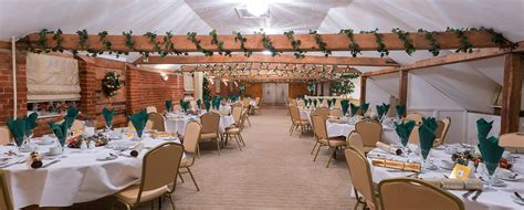 100 christmas party venues essex 35 best christmas