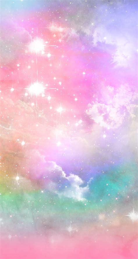 wallpaper galaxy lollipop 1000 images about wallpaper on pinterest swim deer and