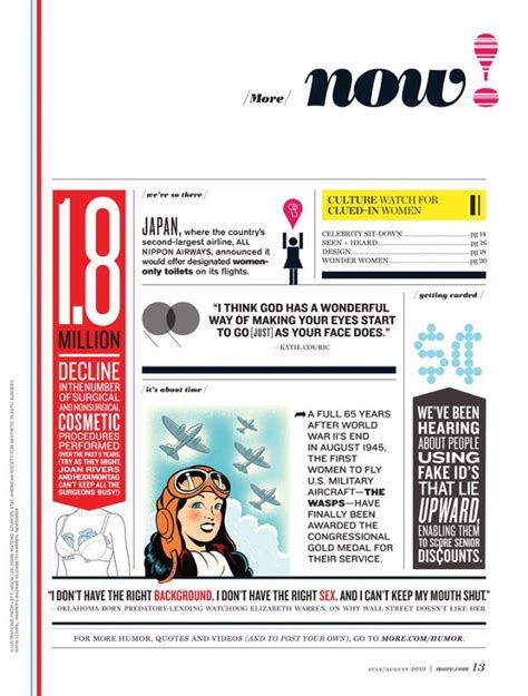 magazine design basics 2388 best images about design layout on pinterest