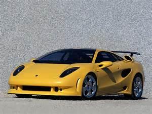 Future Lamborghini Concept Cars Lamborghini Cala Concept