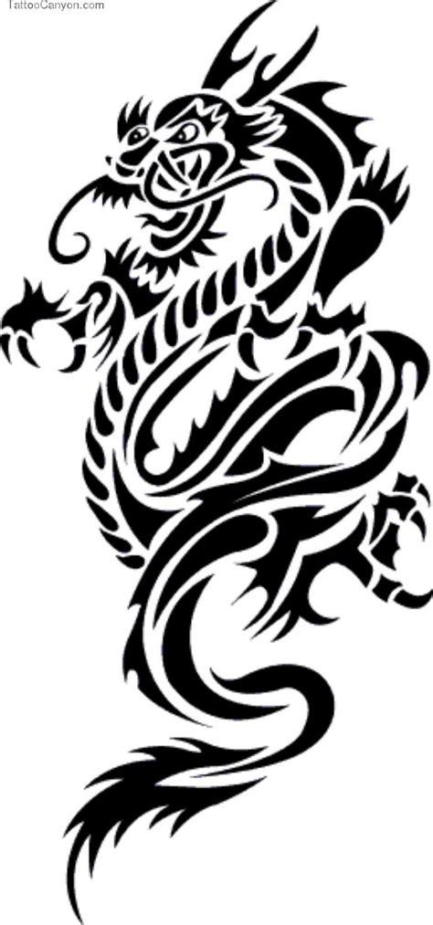 tattoo pattern downloads download free tattoo stencils cliparts co