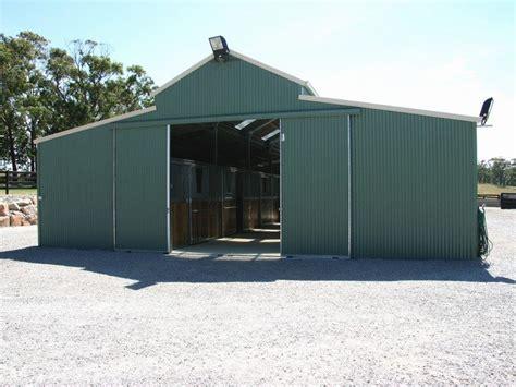 ranbuild sheds and garages in sydney ranbuild sydney