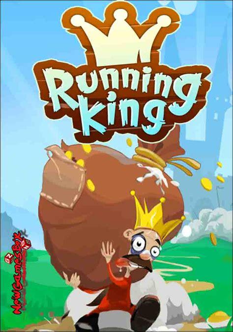 download games running full version running king free download full version pc game setup