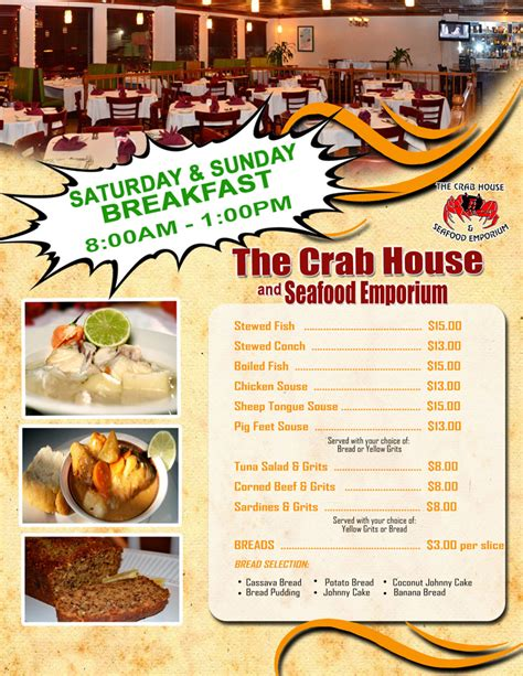 alaskan king crab house menu crab house menu 28 images cancun hotels tours crabhouse cancun navidad a 241 o