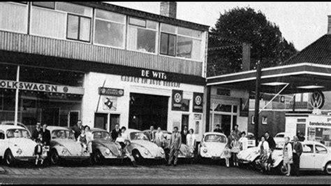 67 best classic volkswagen garages images on