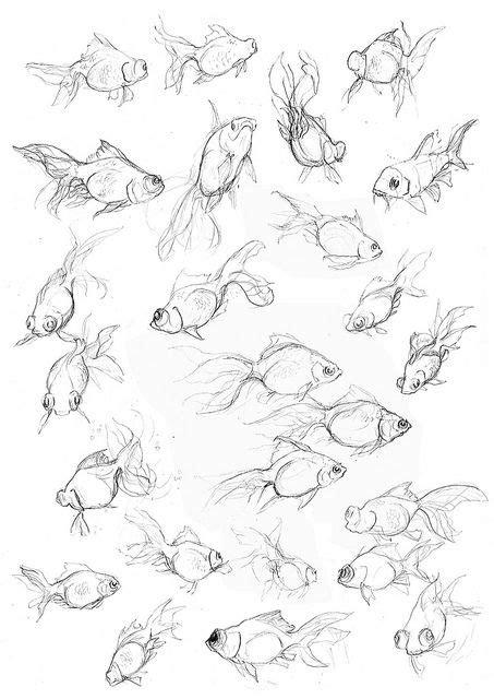 Jelly Rabbit Deer Flower Iphone 5 6 6 Plus7 7 Plus кладовая саракахэля animals 3d character