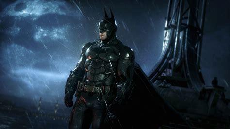 batman arkham knight images pixelstalknet