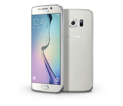 Samsung S6 Edge Samsung S6 Edge G925f Galaxy Reparatur