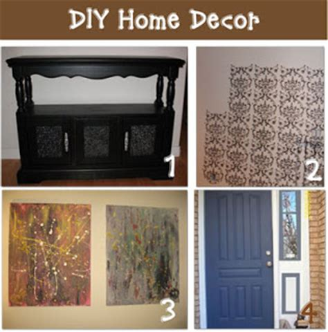 diy indian home decor house decoration uptodate perfect diy home decorating