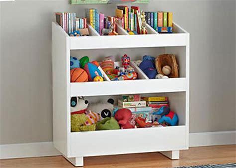 home dzine home diy mdf bookshelf for books and toys for