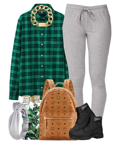 17 best ideas about timberland clothing on