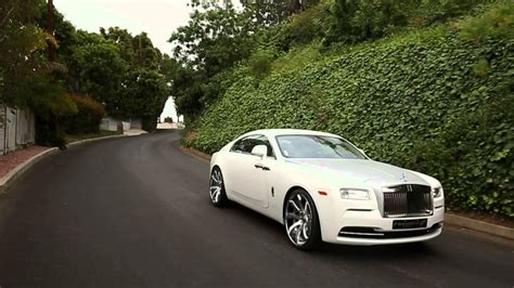 forgiato rolls royce forgiato rolls royce wraith