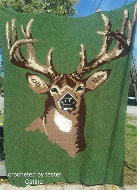 pattern whitetail deer 17 best images about projects to try on pinterest free