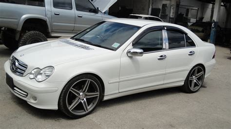 service manual transmission control 2005 mercedes benz clk class head up display 2005 service manual how to work on cars 2005 mercedes benz s class transmission control mercedes