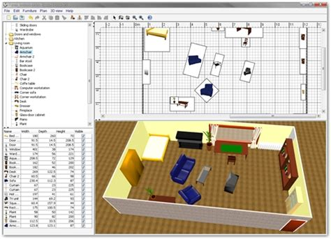 google sketchup tutorial cz google sketchup pro