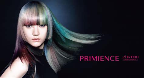 Shiseido Professional shiseido professional thailand