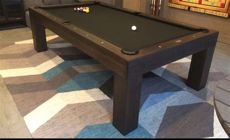 Pool Table Boardroom Table Billiards Pool Table Brunswick Avalon Pool Table Pool Tables Ideas Billiard 100 Used Billiard