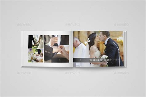 indesign wedding album templates wedding album template 21 free premium