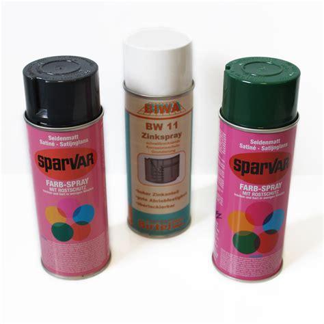 Blech Lackieren Spraydose by Ausbesserungs Spr 252 Hfarbe Spr 252 Hdose Mit 400ml Der