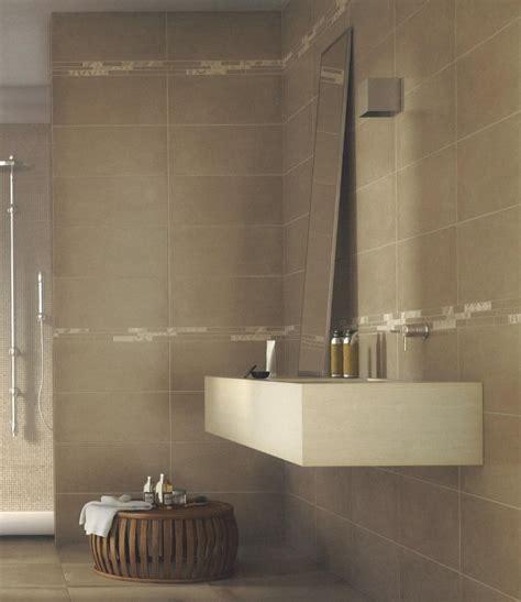 arredamento bagno bergamo arredo bagno bergamo europa ceramiche