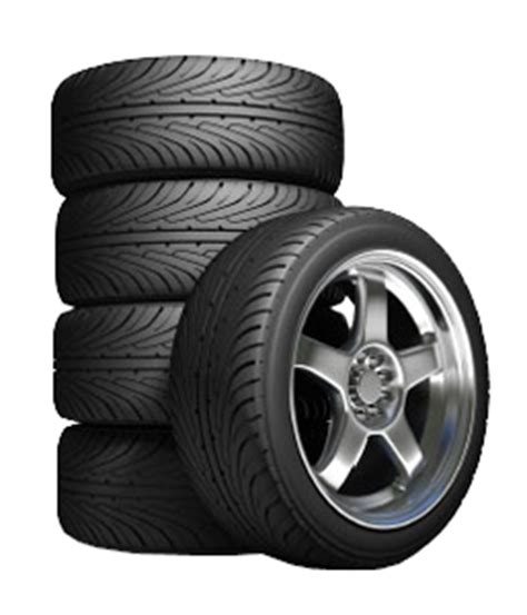 Car Tyres Portsmouth by Png Tyre Transparent Tyre Png Images Pluspng