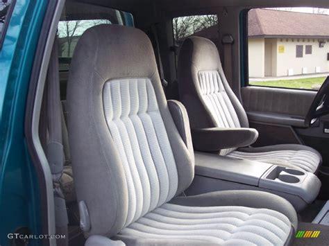 gray interior 1994 chevrolet c k 3500 extended cab 4x4 gray interior 1994 chevrolet c k 3500 extended cab 4x4 dually photo 58192248 gtcarlot com