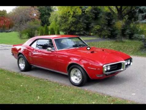 retro cers for sale classic cars for sale slideshow youtube