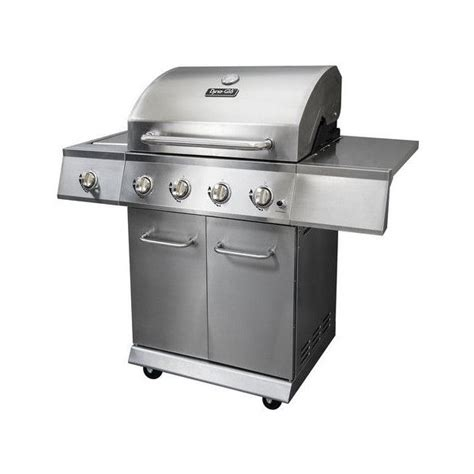 Grills Ideas Awesome Outdoor Gas Grills Reviews American Backyard Grills Reviews