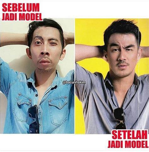 cerita lucu film indonesia ngakak foto sebelum dan sesudah versi indonesia