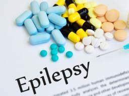 epilepsy expectancy epilepsy symptoms causes and treatments