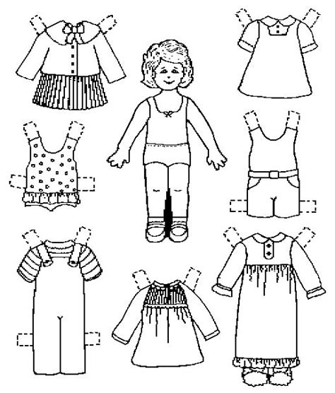 christmas dresses coloring pages 97 best color your own paperdolls images on pinterest