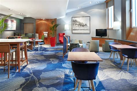 livingroom club club quarters hotel st paul s a business traveler s hotel in london