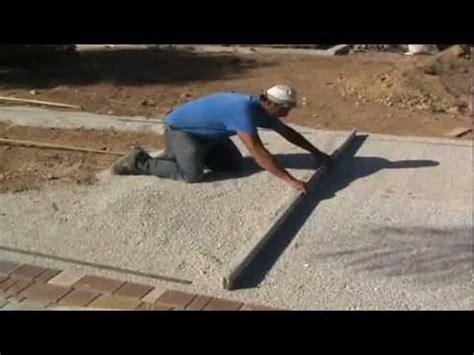 come mettere un pavimento schemi montaggio pavimenti carta adesiva per mobili