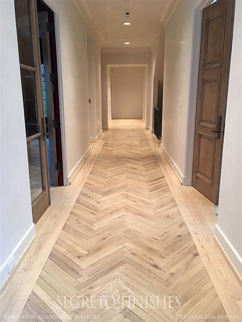 Floors Doors And More by Door Tale Of Four Projects Segreto Floors By Custom