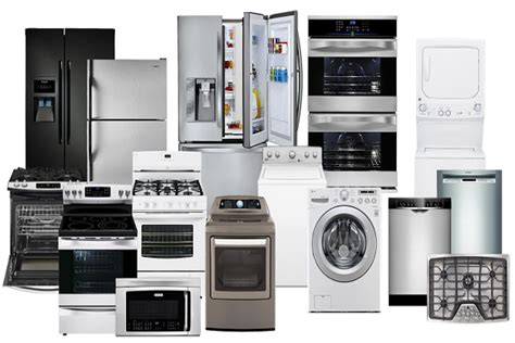used kitchen appliance home appliances quiotl