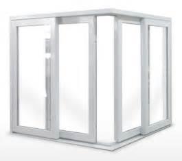 patio doors dm window solutions ltd
