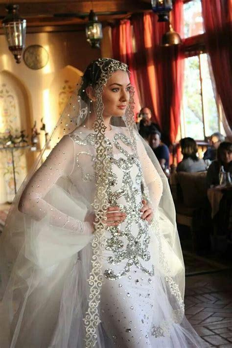 26 best images about Armenian Wedding on Pinterest