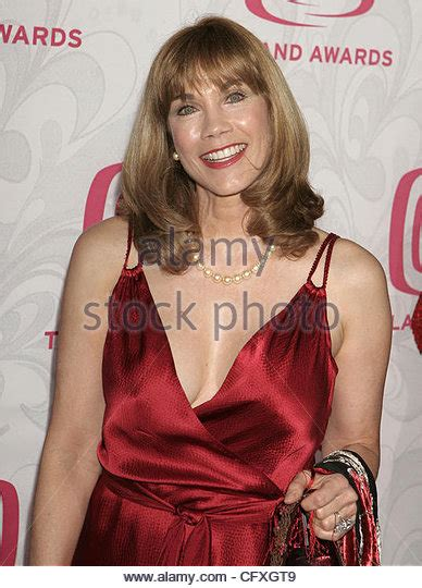 barbi benton 2013 barbi benton 2013 28 images barbi benton getty