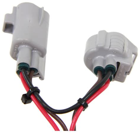 nissan nv200 wiring harness nissan lights wiring diagram