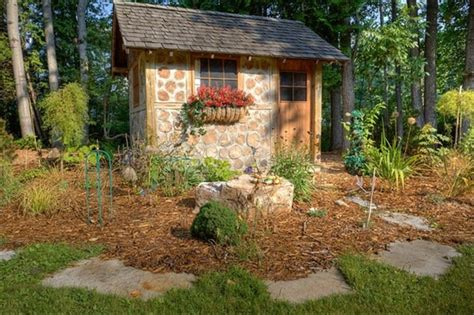 Door County Cabin Rental by 44 Best Images About Travel Us Wi Door 3 On