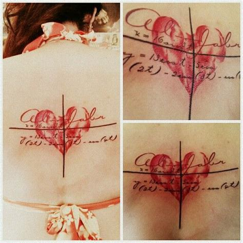 tattoo background for words 1000 images about arabic text tattoo etc on pinterest
