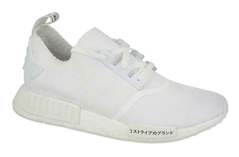s shoes sneakers adidas originals nmd xr1 primeknit japan quot white quot bz0221 best shoes