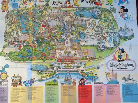 printable maps walt disney world parks walt disney world park maps scrapsofme me