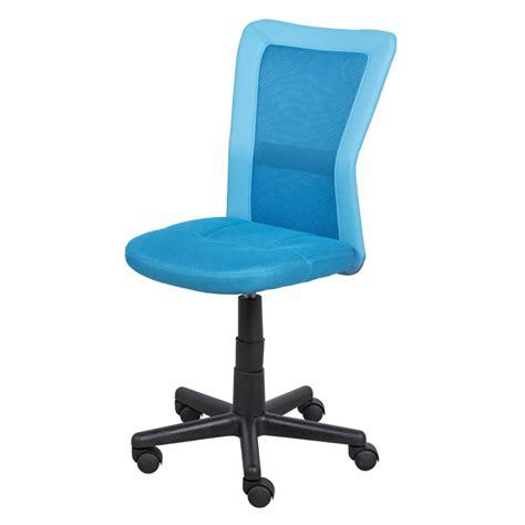 office chair 7021 light blue price 34 36 eur