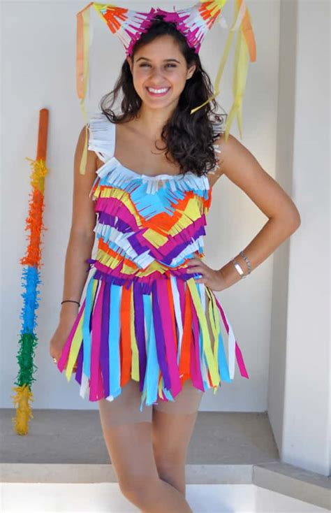 diy costume ideas for adults 101 easy diy costume ideas hellonatural co