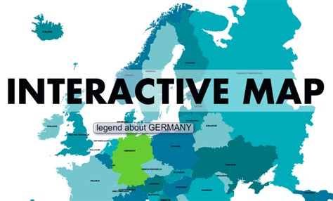 interactive map of europe interactive map of europe graphic flash sources